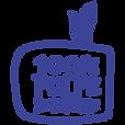 Logo_100PULPE.png