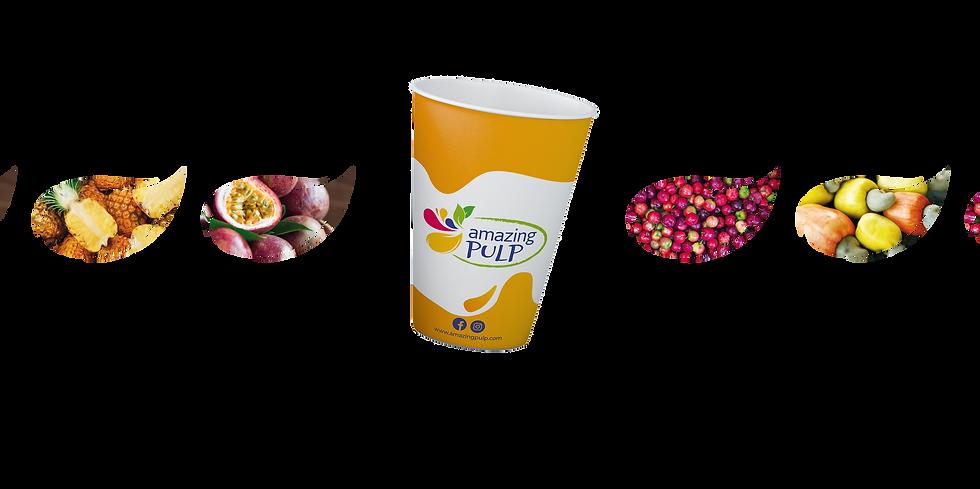 Bando_Verre-Fruit.png