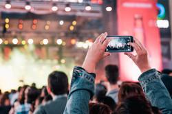 rock-concert-crowd_4460x4460