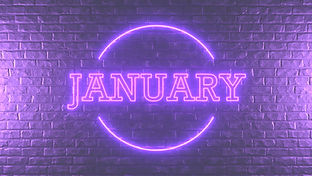 january 2.jpg