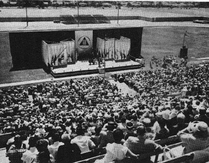 AA 1960conv.jpg