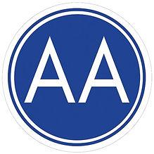 AA Sign.jpg