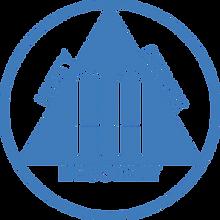 aa logo light blue.png