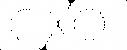 1 Color White - CXO Logo.png