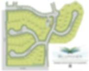 BluHawk Homes Overland Park