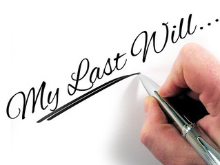 6 Cases When a Trust is Better Than a Will in New York