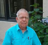 Peter Lowitt