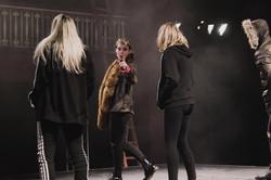 Macbeth-role played: Macbeth