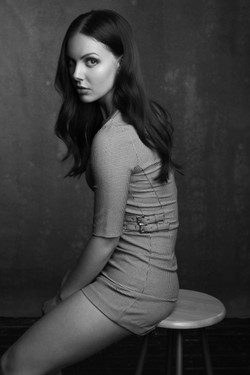 Kim Hardy Photography