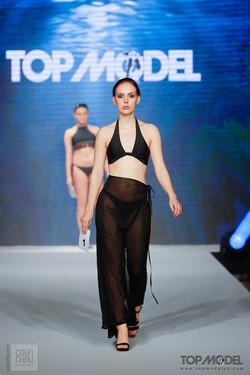 Top Model UK-designer-ASOS
