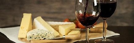 チーズのたしなみ方講座