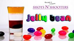 jellybean_Thumb
