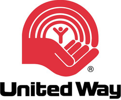 united-way_0