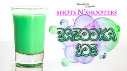 BazookaJoe_Thumb3