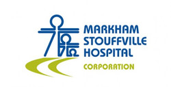 Markham-Stouffville-Hospital-490x250