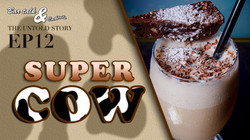 Ep10_SuperCow