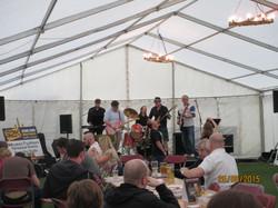 Dundee Beerfest