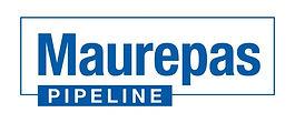 Maurepas logo.jpg