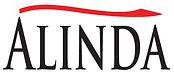Alinda Logo