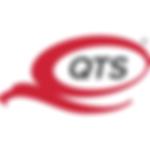 QTS logo.png