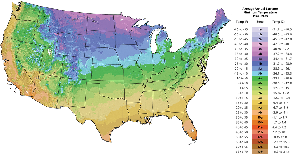 hardiness-zone-map-transparent.png