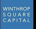 Winthrop Square Capital