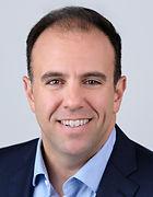 AnthonyLimberis40V2.jpg