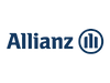 logo-Allianz-png.png