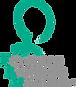 Logo femmes leaders.png