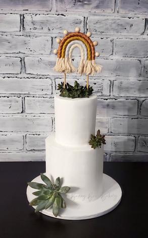 Boho Baby Shower Cake.jpg