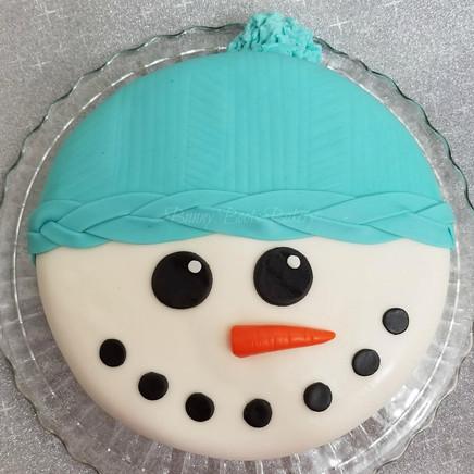 Snowman Cake.jpg
