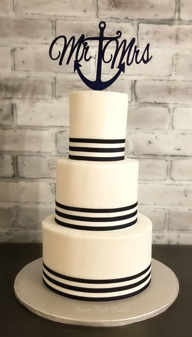 Nautical Anchor Wedding Cake.jpg