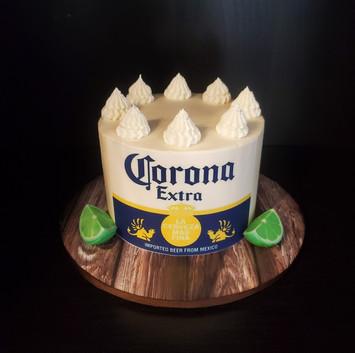 Corona Cake.jpg