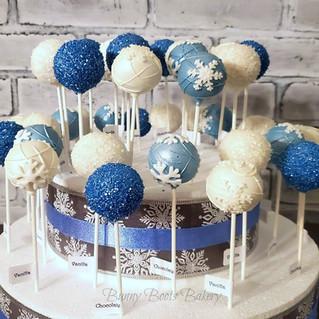 Winter Snowflake Cake Pops.jpg