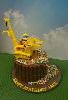 Paw Patrol Rocky Tractor Cake.jpg