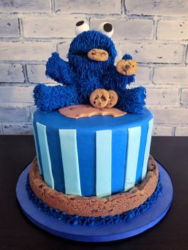 Cookie Monster Cookie and Cake.jpg