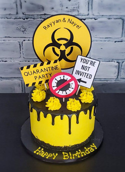 Quarantine Drip Cake.jpg