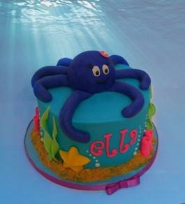 Under the Sea Smash Cake.jpg