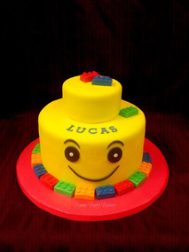 Lego Head Cake.jpg