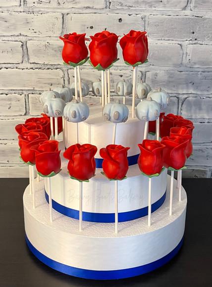 Rose Cake Pops and Display.jpg