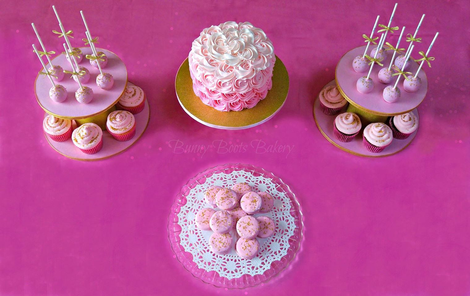 Pink and Gold Dessert Table.jpg