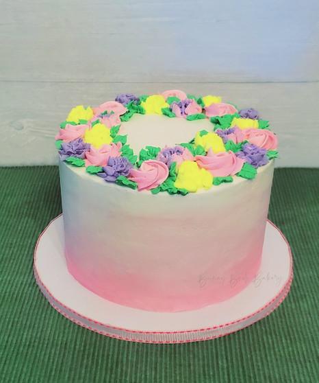 Spring Flower Mini Cake.jpg
