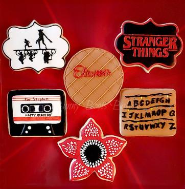 Stranger Things Cookies.jpg