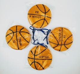 Basketball Cookies.jpg