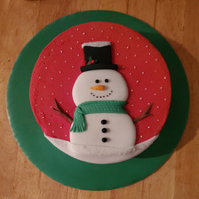 Full Snowman Christmas Winter Cake.jpg