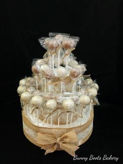 Rustic Cake Pops and Display.jpg