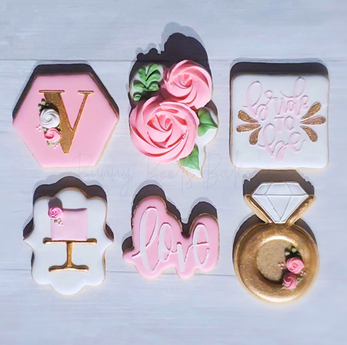Pink Rose Bridal Cookie Set.png