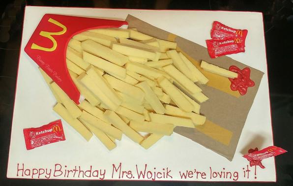 McDonalds Fries Cake.jpg