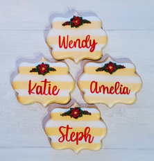 Personalized Christmas Cookies.png