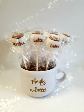 Thanks a Latte Cake Pop Gift Set.jpg